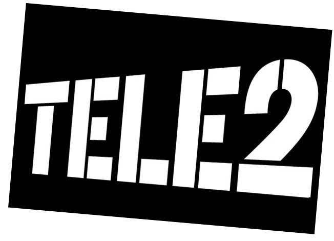 Как зарегистрировать номер Теле2 Казахстан